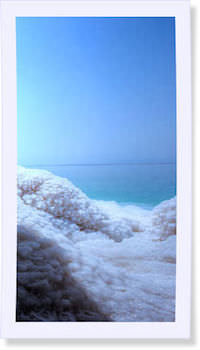 day trip to dead sea from amman, salt